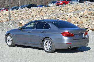2016 BMW 535i xDrive Naugatuck, Connecticut 4