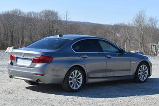 2016 BMW 535i xDrive Naugatuck, Connecticut 6