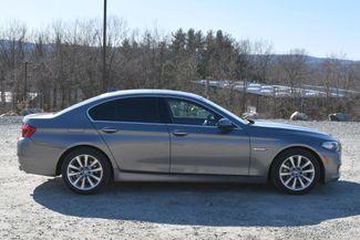 2016 BMW 535i xDrive Naugatuck, Connecticut 7