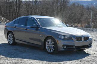2016 BMW 535i xDrive Naugatuck, Connecticut 8