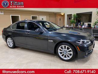 2016 BMW 535i xDrive 535i xDrive in Worth, IL 60482