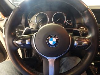 2016 Bmw 550i X-Drive, SWEET, TIGHT, SCREAMING 4.4 V-8 Saint Louis Park, MN 3