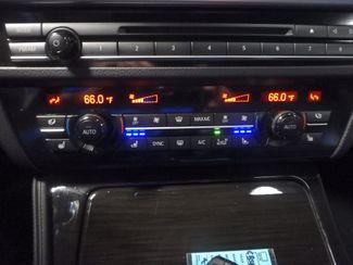 2016 Bmw 550i X-Drive, SWEET, TIGHT, SCREAMING 4.4 V-8 Saint Louis Park, MN 20