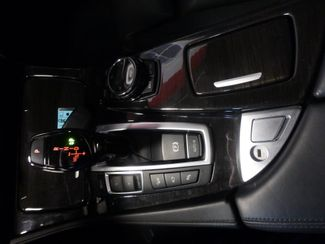 2016 Bmw 550i X-Drive, SWEET, TIGHT, SCREAMING 4.4 V-8 Saint Louis Park, MN 21