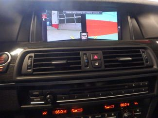 2016 Bmw 550i X-Drive, SWEET, TIGHT, SCREAMING 4.4 V-8 Saint Louis Park, MN 5