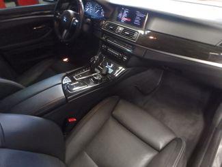 2016 Bmw 550i X-Drive, SWEET, TIGHT, SCREAMING 4.4 V-8 Saint Louis Park, MN 30