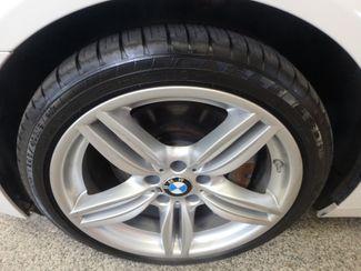 2016 Bmw 550i X-Drive, SWEET, TIGHT, SCREAMING 4.4 V-8 Saint Louis Park, MN 34