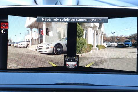 2016 BMW 6-Series 650i xDrive Convertible M Sport Edition in Alexandria, VA