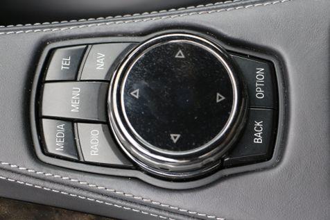 2016 BMW 6-Series 650i xDrive Gran Coupe M Sport Edition in Alexandria, VA