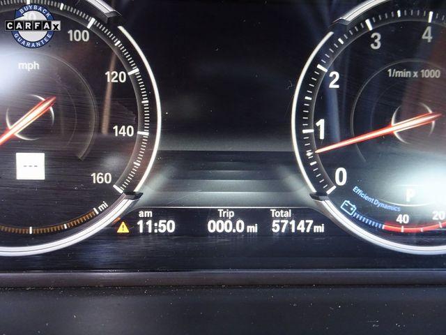 2016 BMW 640i xDrive Gran Coupe 640i xDrive Gran Coupe Madison, NC 14