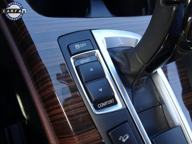 2016 BMW 640i xDrive Gran Coupe 640i xDrive Gran Coupe Madison, NC 26