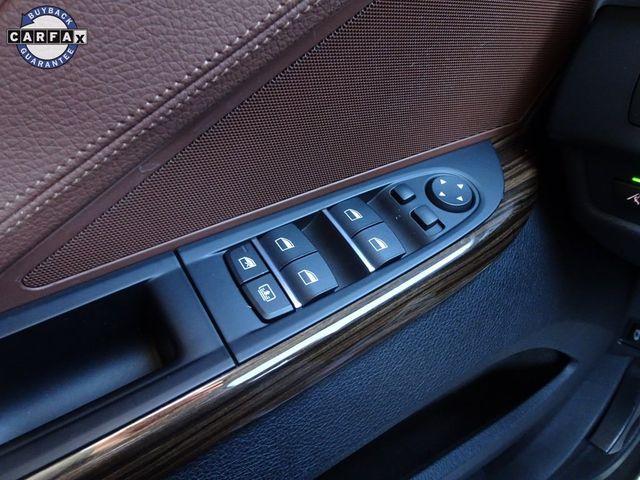 2016 BMW 640i xDrive Gran Coupe 640i xDrive Gran Coupe Madison, NC 29
