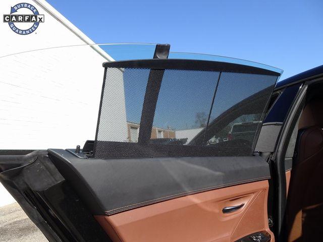 2016 BMW 640i xDrive Gran Coupe 640i xDrive Gran Coupe Madison, NC 39