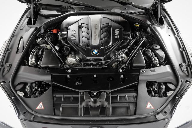 2016 BMW 650i xDrive Gran Coupe in Carrollton, TX 75006