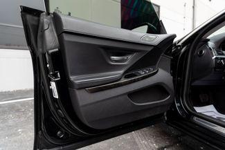 2016 BMW 650i xDrive Gran Coupe Chesterfield, Missouri 15