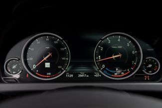 2016 BMW 650i xDrive Gran Coupe Chesterfield, Missouri 21