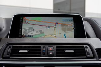 2016 BMW 650i xDrive Gran Coupe Chesterfield, Missouri 23