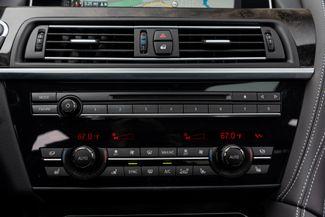 2016 BMW 650i xDrive Gran Coupe Chesterfield, Missouri 25