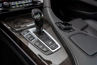 2016 BMW 650i xDrive Gran Coupe Chesterfield, Missouri 26