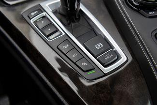 2016 BMW 650i xDrive Gran Coupe Chesterfield, Missouri 27