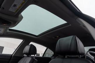 2016 BMW 650i xDrive Gran Coupe Chesterfield, Missouri 29