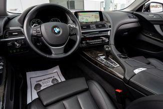 2016 BMW 650i xDrive Gran Coupe Chesterfield, Missouri 30
