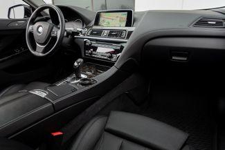 2016 BMW 650i xDrive Gran Coupe Chesterfield, Missouri 31