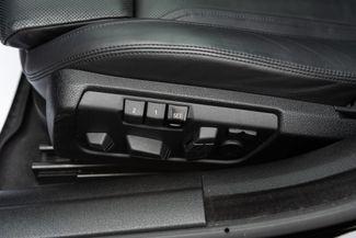 2016 BMW 650i xDrive Gran Coupe Chesterfield, Missouri 33