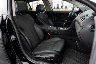 2016 BMW 650i xDrive Gran Coupe Chesterfield, Missouri 34