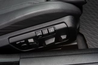 2016 BMW 650i xDrive Gran Coupe Chesterfield, Missouri 35
