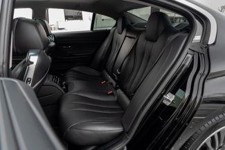 2016 BMW 650i xDrive Gran Coupe Chesterfield, Missouri 38