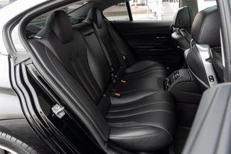 2016 BMW 650i xDrive Gran Coupe Chesterfield, Missouri 39