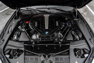 2016 BMW 650i xDrive Gran Coupe Chesterfield, Missouri 4