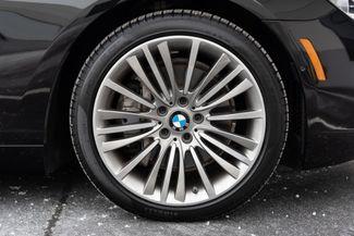 2016 BMW 650i xDrive Gran Coupe Chesterfield, Missouri 40