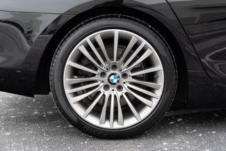 2016 BMW 650i xDrive Gran Coupe Chesterfield, Missouri 41