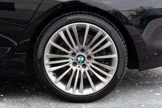 2016 BMW 650i xDrive Gran Coupe Chesterfield, Missouri 42