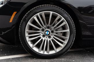 2016 BMW 650i xDrive Gran Coupe Chesterfield, Missouri 43