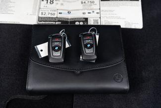 2016 BMW 650i xDrive Gran Coupe Chesterfield, Missouri 44