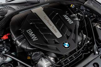 2016 BMW 650i xDrive Gran Coupe Chesterfield, Missouri 5