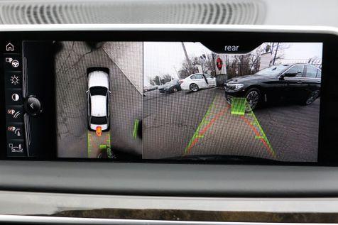 2016 BMW 7-Series 740i  in Alexandria, VA