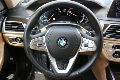 2016 BMW 7-Series 750i  in Alexandria, VA
