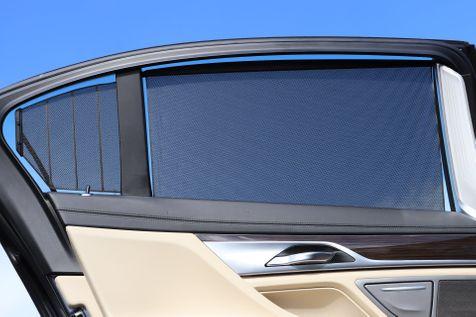 2016 BMW 7-Series 750i xDrive  in Alexandria, VA