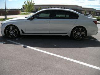 2016 BMW 7-Series 750xi Chesterfield, Missouri 3