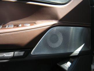2016 BMW 7-Series 750xi Chesterfield, Missouri 11