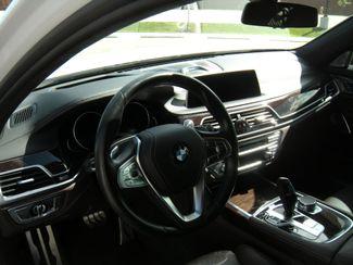 2016 BMW 7-Series 750xi Chesterfield, Missouri 12
