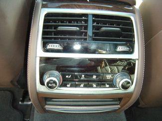 2016 BMW 7-Series 750xi Chesterfield, Missouri 16