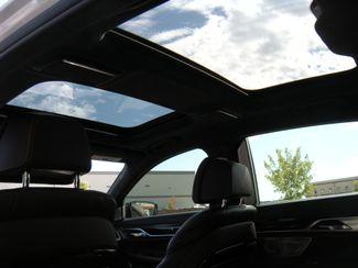 2016 BMW 7-Series 750xi Chesterfield, Missouri 17