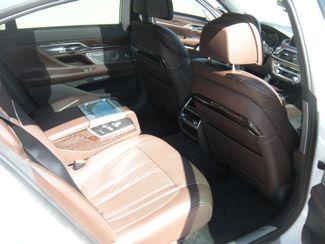 2016 BMW 7-Series 750xi Chesterfield, Missouri 19