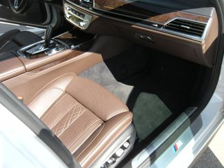 2016 BMW 7-Series 750xi Chesterfield, Missouri 20