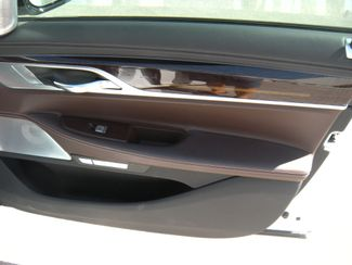 2016 BMW 7-Series 750xi Chesterfield, Missouri 21